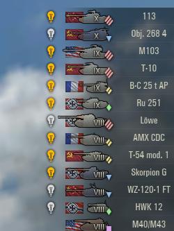 crew return mod wot