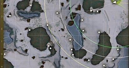 minimap_markers.jpg.412x218_q85_crop_det