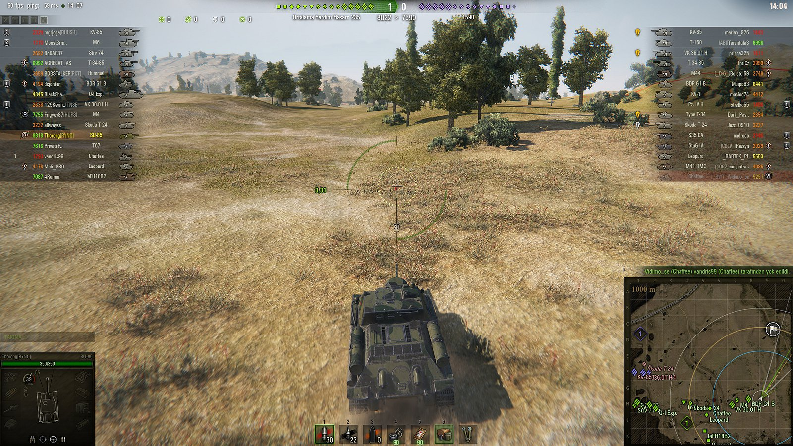 thor hammer mod download mods for world of tanks wot