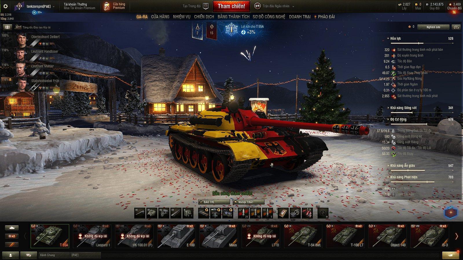 Игровые аппараты funny tanks автоматы игровые играть бесплатносекс